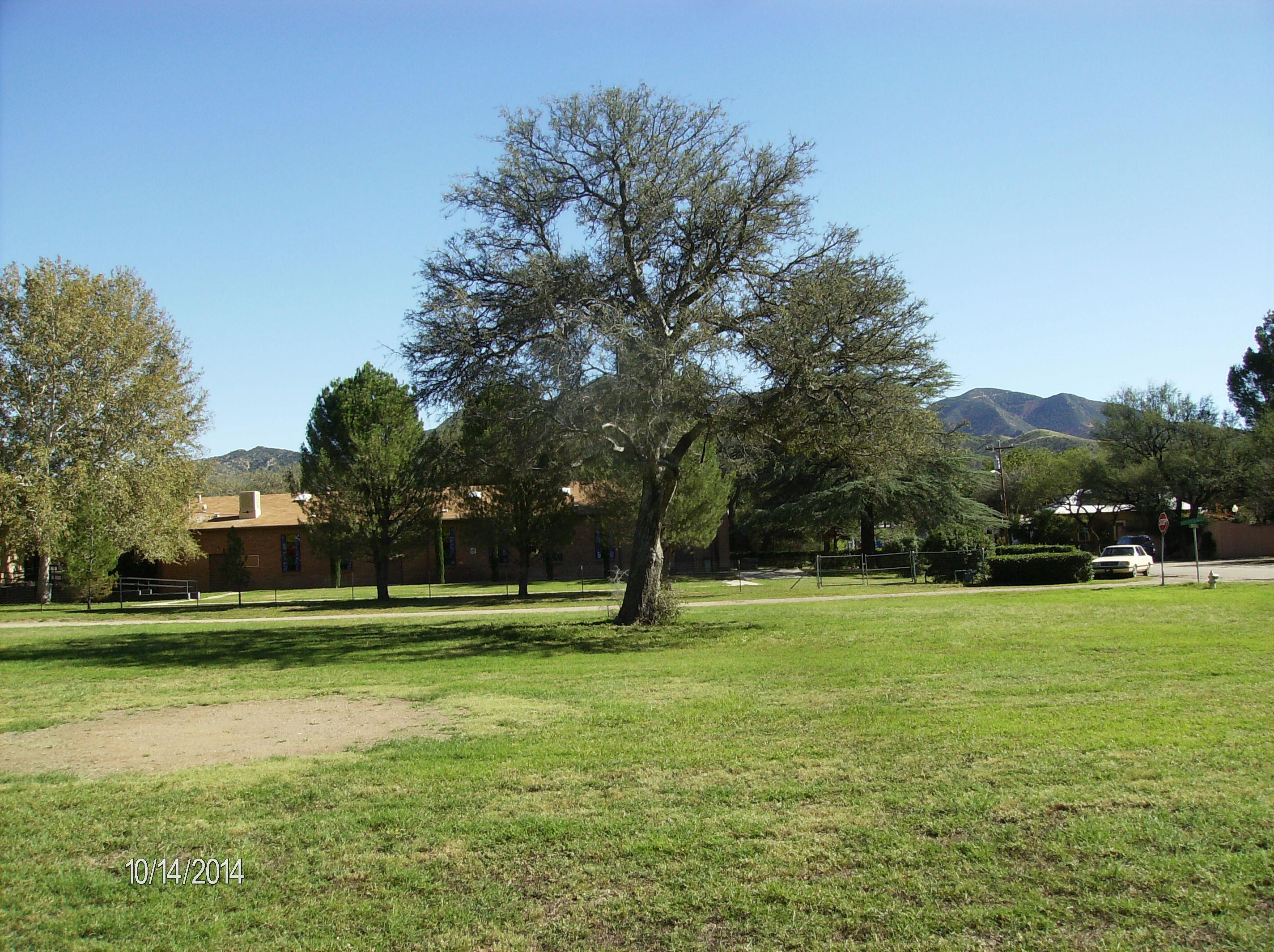 CHOP Property Acquisition site 001